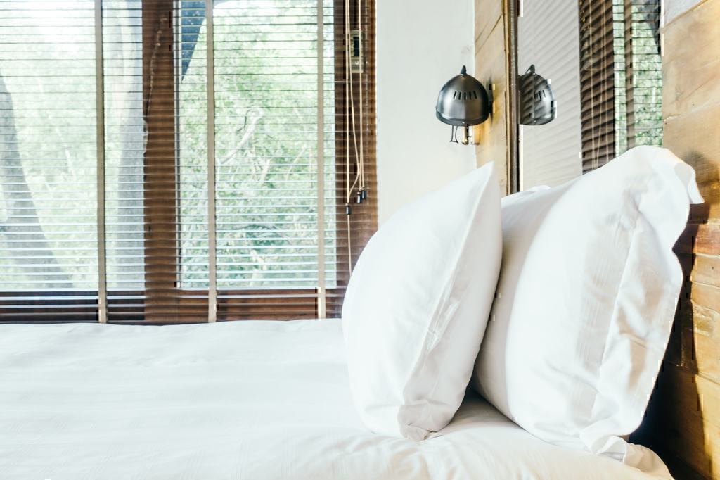 Top Tempur-Pedic Question: Are TempurPedic Pillows and Mattresses Worth It?