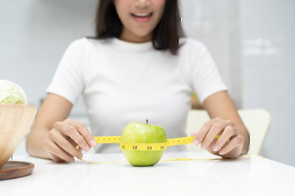 Compare Weight Loss Programs: NutriMost VS Tummy Tuck Belt Pros and Cons