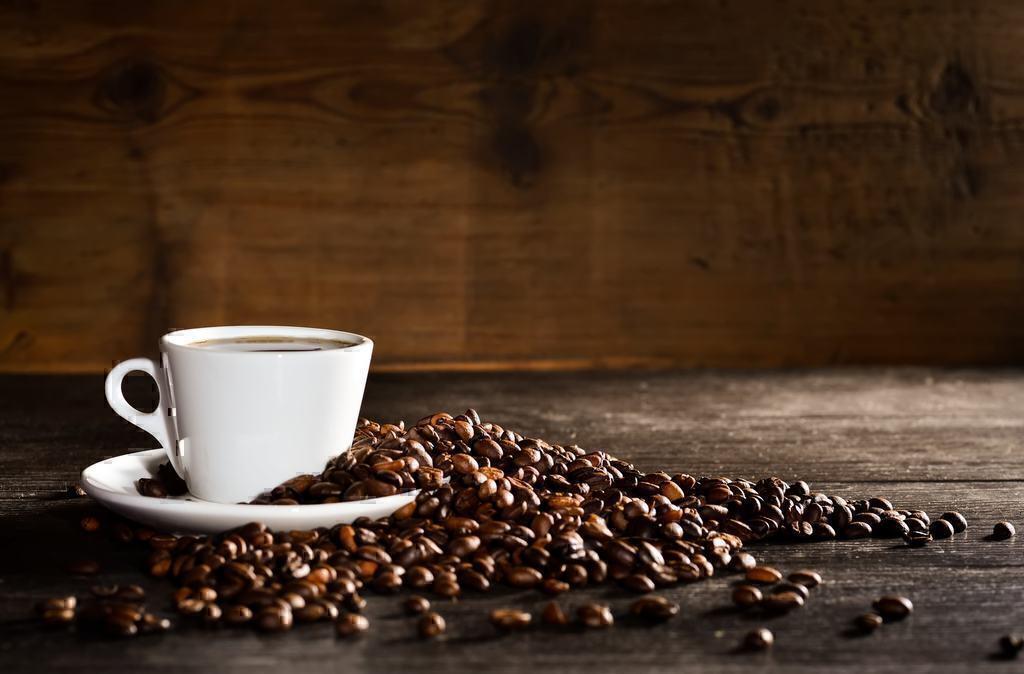 Top AmoraCoffee.Com Question: How Do I Contact Amora Coffee Customer Service?