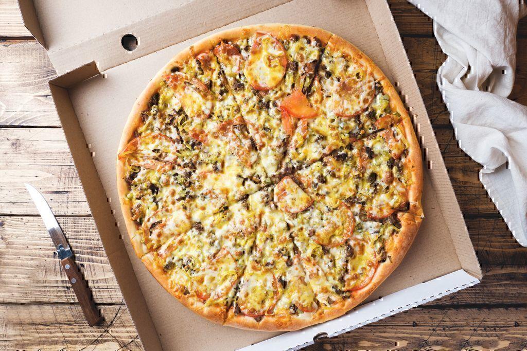 Top 5 Worst Food Delivery Brands: Doordash, FreshDirect, Instacart, Postmates, and GrubHub