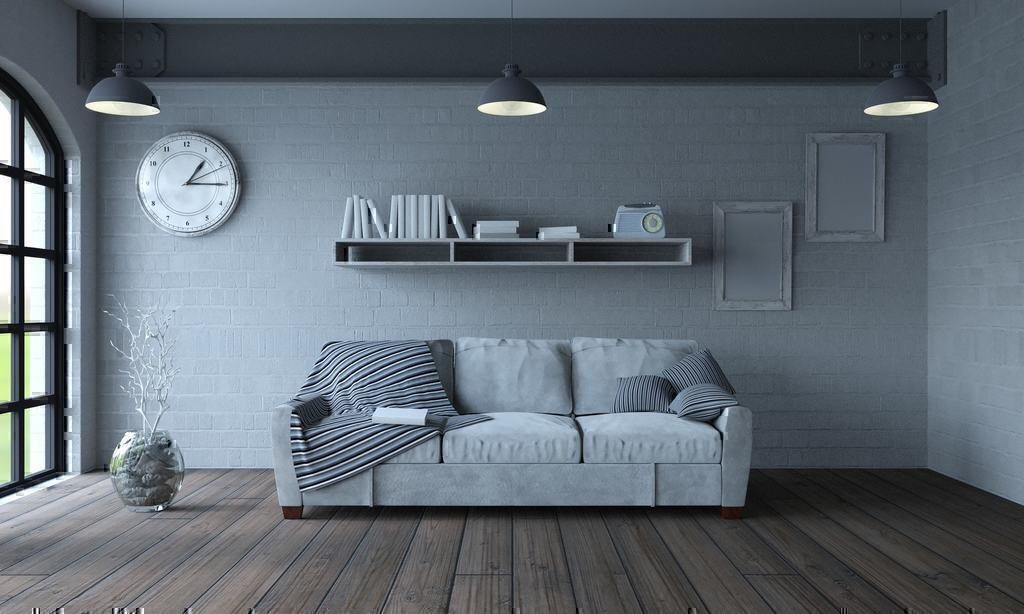 Ashley Furniture vs Rooms to Go: Comparing Best Furniture Stores