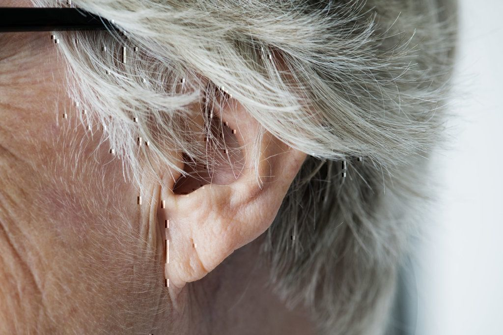 Eargo vs Miracle Ear: Comparing the Top Two Hearing Aid Brands