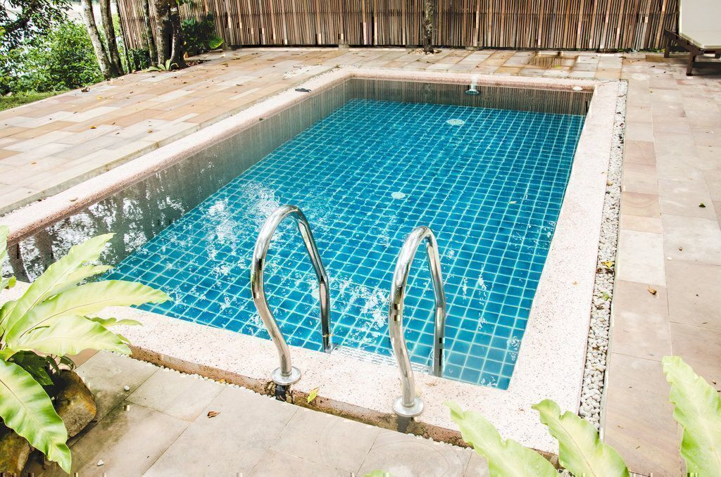 Top 5 Blue World Pools FAQs to Customer Service