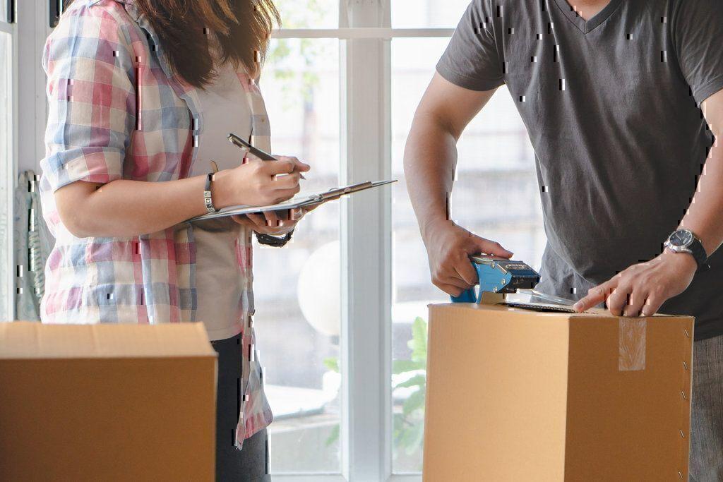 Colonial Van Lines FAQ: Is Colonial Van Lines a Good Moving Company?