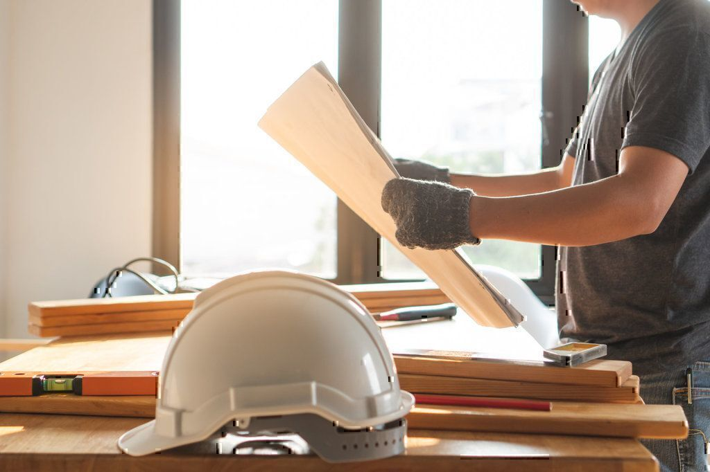Power Home Remodeling Group FAQ: Is PHRG a Good Company?
