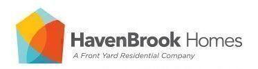 Havenbrook Homes