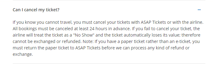 asap tickets cancellation policy.jpg