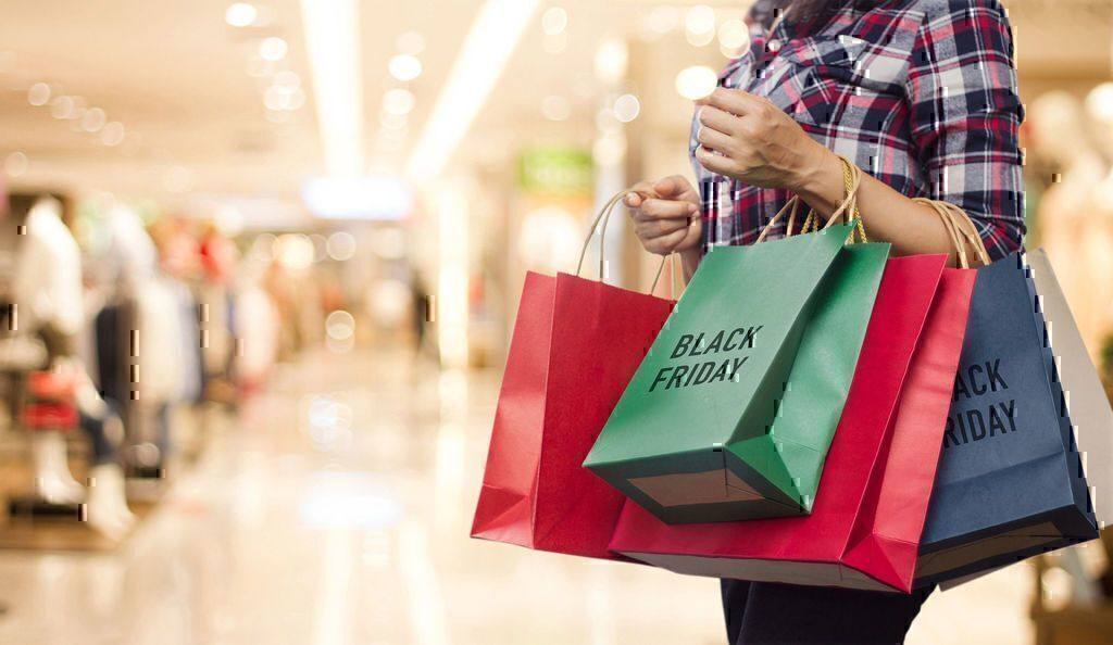 Top 4 Black Friday Scams to Watch Out for in 2020