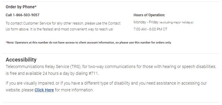 Bradford Exchange contacts