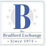 The Bradford Exchange Q&A