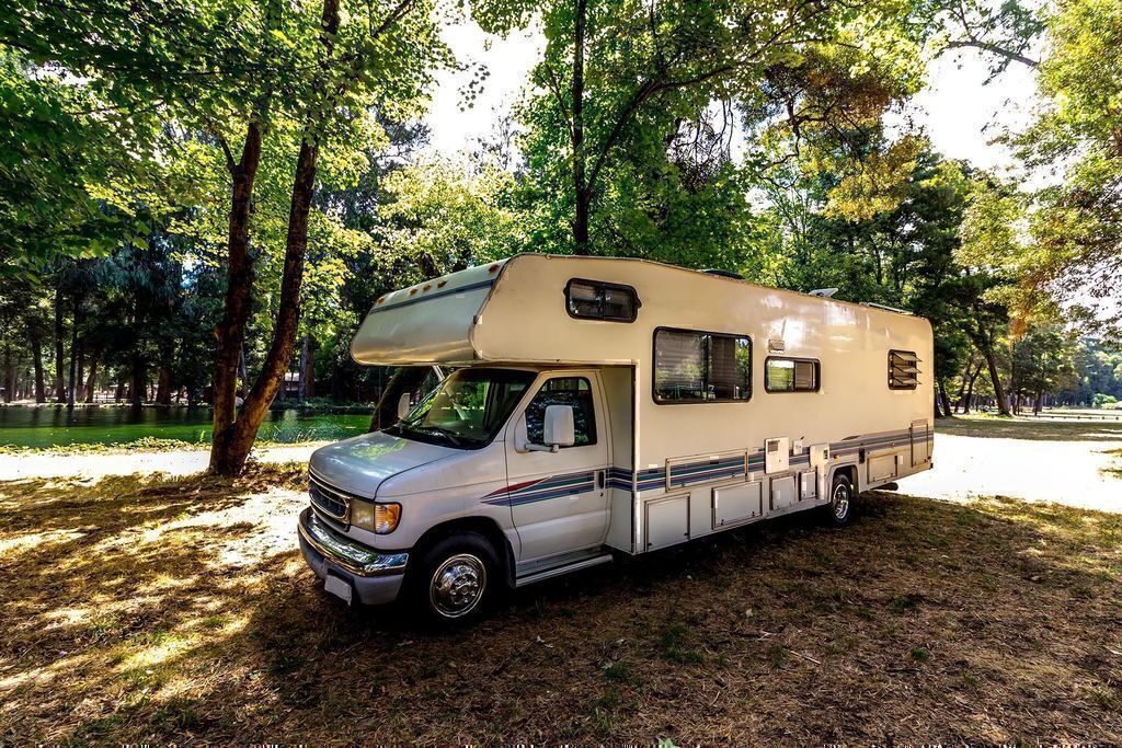 All You Should Know About RV Travel: RV Expert Interview