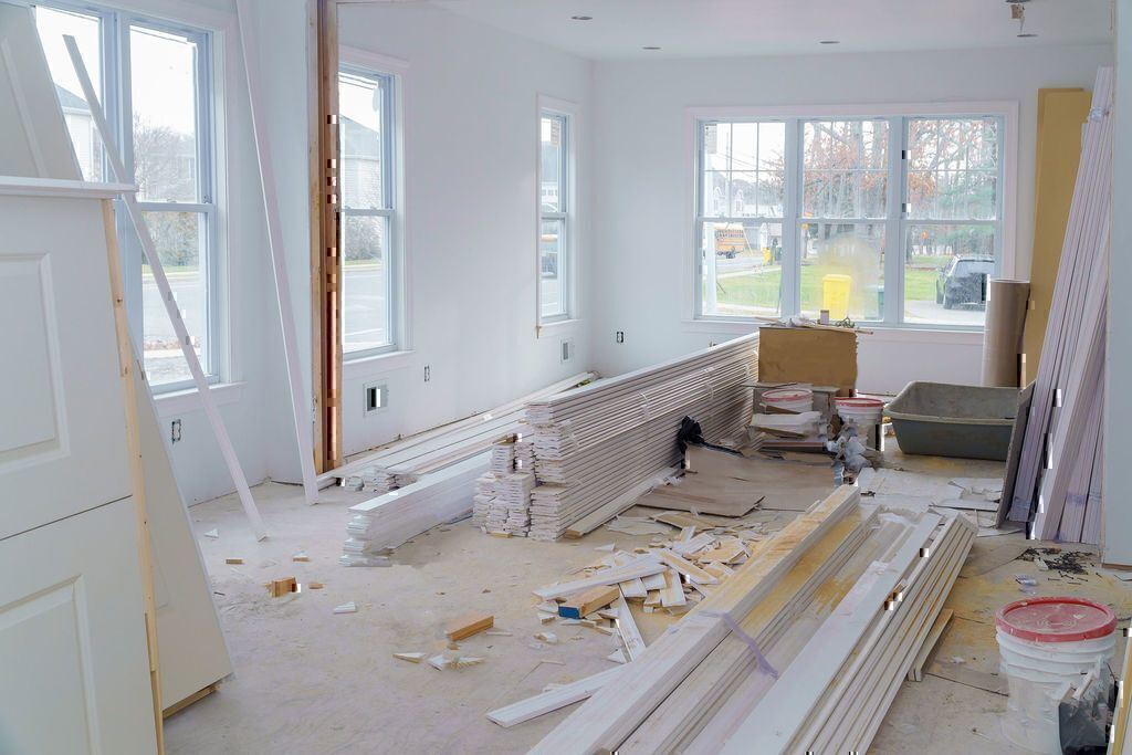 Top Home Remodeling Questions Answered by Expert