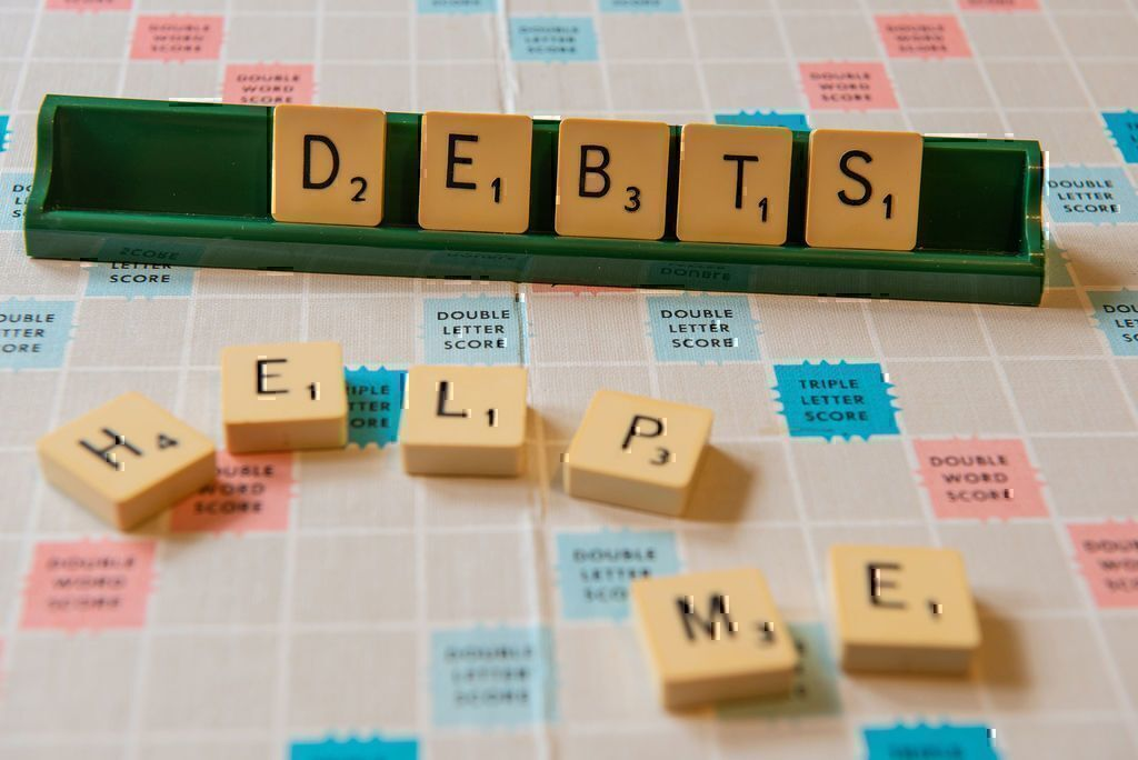 How to Deal With Debt Collectors: Interview With Legal Expert