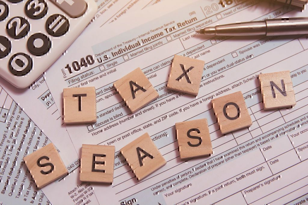 How to File Taxes in 2021: Uncover Tax Experts Insights