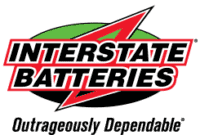 Interstate Batteries Company Details