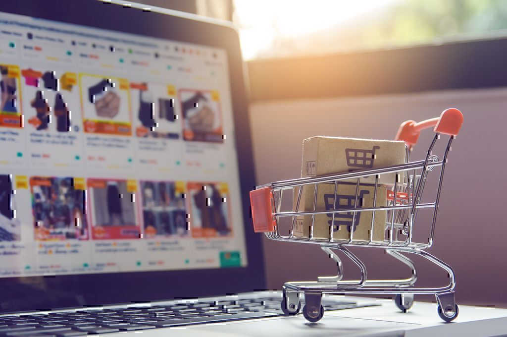 How to Save Money and Shop Wisely: Expert Tips