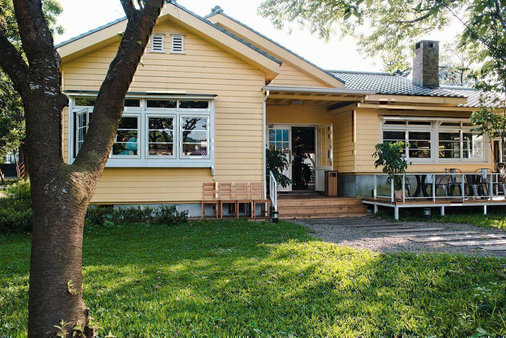 "LGI Homes Reviews Warn: ""Don't Buy from LGI Crooks"""