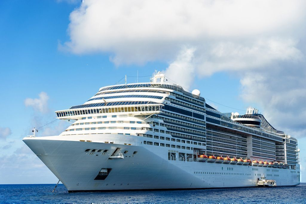 How to Cruise During Pandemic: Expert Cruise Tips
