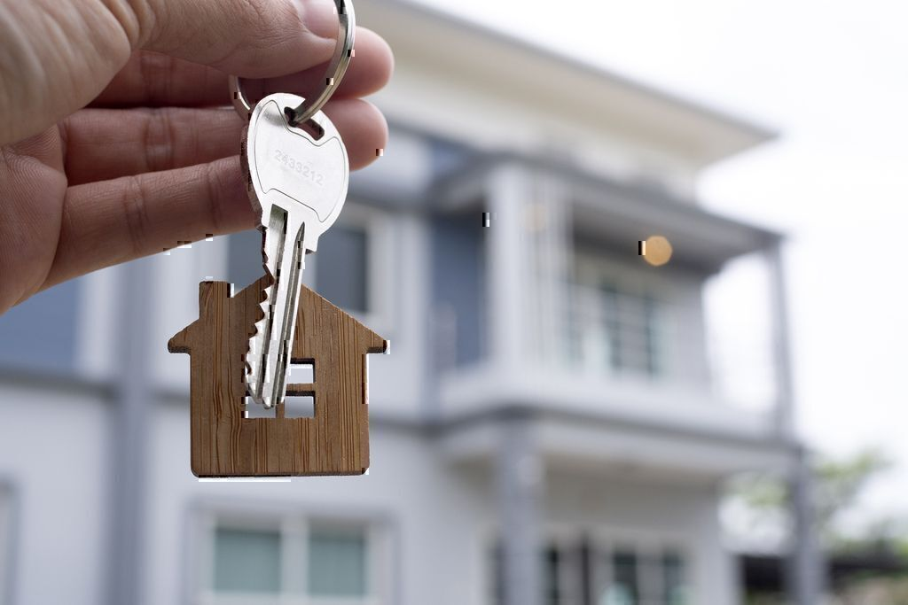 Why Are Home Inspections Important: Expert Tips