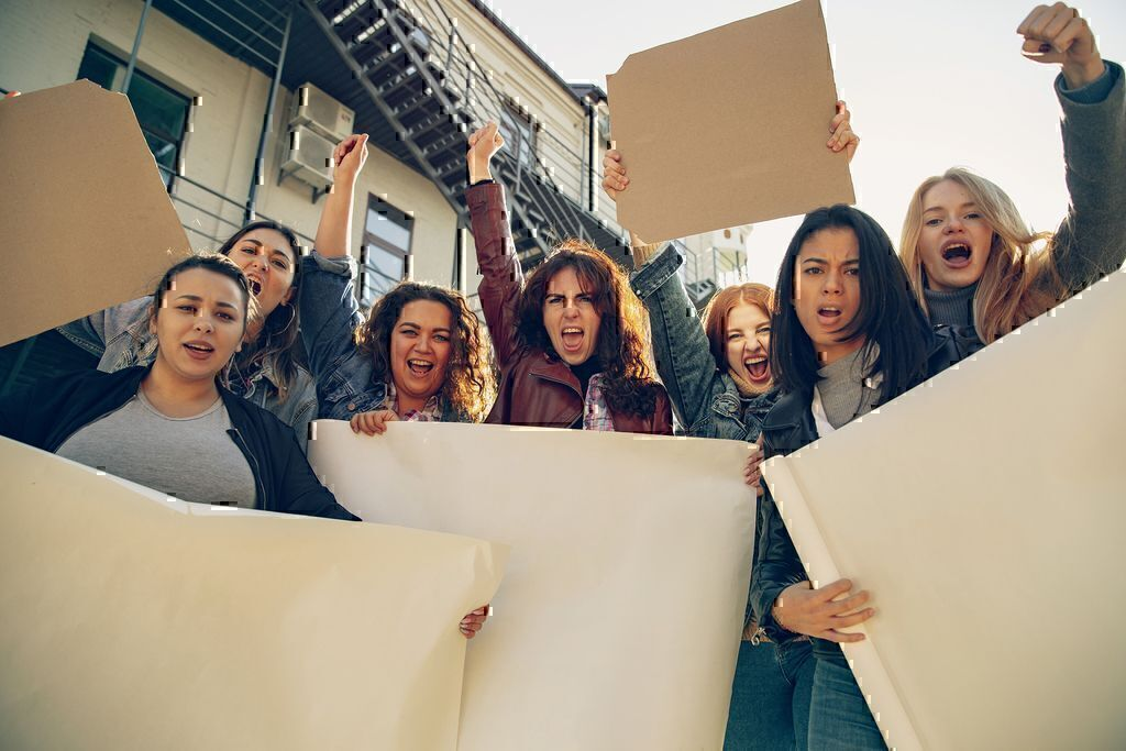 How To Fight For Your Rights As An Employee: Expert Tips
