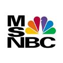 MSNBC - Red Tape
