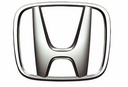 Интернет-телевидение Honda