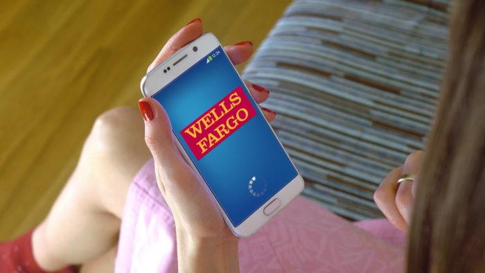 Wells Fargo Unwanted Calls, Texts