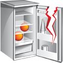 Appliances and Electronics reviews,Appliances and Electronics complaints reviews, file complaint, post Appliances and Electronics reviews, Read reports