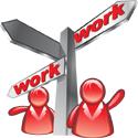 Employment Agencies reviews,Employment Agencies complaints reviews, file complaint, post Employment Agencies reviews, Read reports