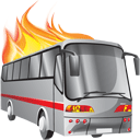 Ground Transportation - Trains, Buses reviews,Ground Transportation - Trains, Buses complaints reviews, file complaint, post Ground Transportation - Trains, Buses reviews, Read reports
