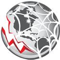 Internet reviews,Internet complaints reviews, file complaint, post Internet reviews, Read reports