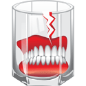 Dental Services reviews,Dental Services complaints reviews, file complaint, post Dental Services reviews, Read reports