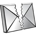 Post reviews,Post complaints reviews, file complaint, post Post reviews, Read reports