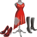 Footwear and Clothing reviews,Footwear and Clothing complaints reviews, file complaint, post Footwear and Clothing reviews, Read reports