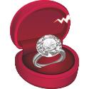 Luxury / Jewelry reviews,Luxury / Jewelry complaints reviews, file complaint, post Luxury / Jewelry reviews, Read reports