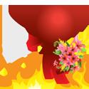 Flowers / Florist reviews,Flowers / Florist complaints reviews, file complaint, post Flowers / Florist reviews, Read reports