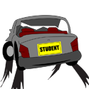 Driving School reviews,Driving School complaints reviews, file complaint, post Driving School reviews, Read reports