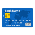 Credit Cards reviews,Credit Cards complaints reviews, file complaint, post Credit Cards reviews, Read reports